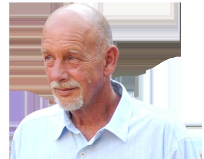 Malcolm McBurney Tree Consultant NJ